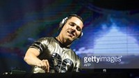 Famed DJ Tiesto to perform in Ho Chi Minh City