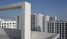 2016 set to be another strong year for Vietnam housing market