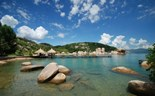 Khanh Hoa Province's incredible island paradises