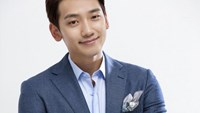 Rain was named as one of the 100 most influential people in the world by Time magazine in 2006 and 2011.