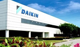 Japan's Daikin plans new customer service center in Vietnam: report