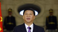 China, eyeing Japan, seeks WW2 focus for Xi during Germany visit