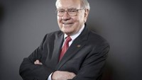 Will Warren Buffett's investment advice work for you?