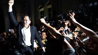 Malaysia's Anwar convicted of sodomy, political future in doubt