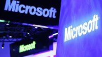 Microsoft's CEO may come out swinging