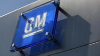 GM avoided defective switch redesign in 2005 to save a dollar each
