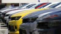Dealers say GM customer anxiety rising, sales may take hit