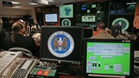 NSA said to exploit Heartbleed bug for intelligence for years