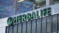 FBI conducting a probe into Herbalife: sources