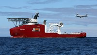 MH370 black box searchers go another day without signals