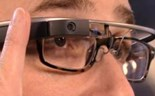Google Glass for sale