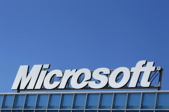 U.S. government advises using alternatives to Microsoft Internet Explorer