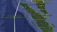 Red herring in hunt for MH370 highlights air traffic flaws