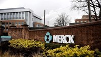 Bayer wins Merck & Co's $14 billion consumer unit auction