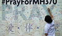 Europe draws up tougher black box rules after MH370 mystery
