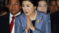 Thai court likely to force out prime minister