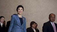 Yingluck ouster puts spotlight on Thai July poll