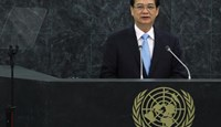 Vietnam PM says considering legal action against China over territorial violation