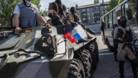 Russia says troops back at bases by June 1