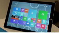 Microsoft finally gets the tablet right