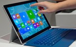 What Microsoft's Surface 3 does that the iPad can't
