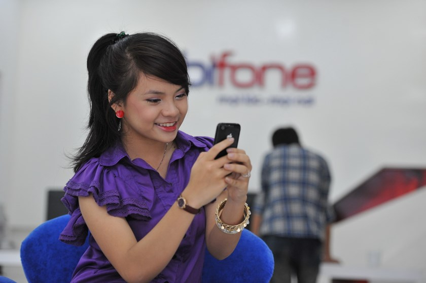 Vietnam to approve IPO plans for MobiFone mobile telecom operator in 2014: gov't