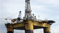 Second Chinese oil rig moves closer to Vietnam coast after talks