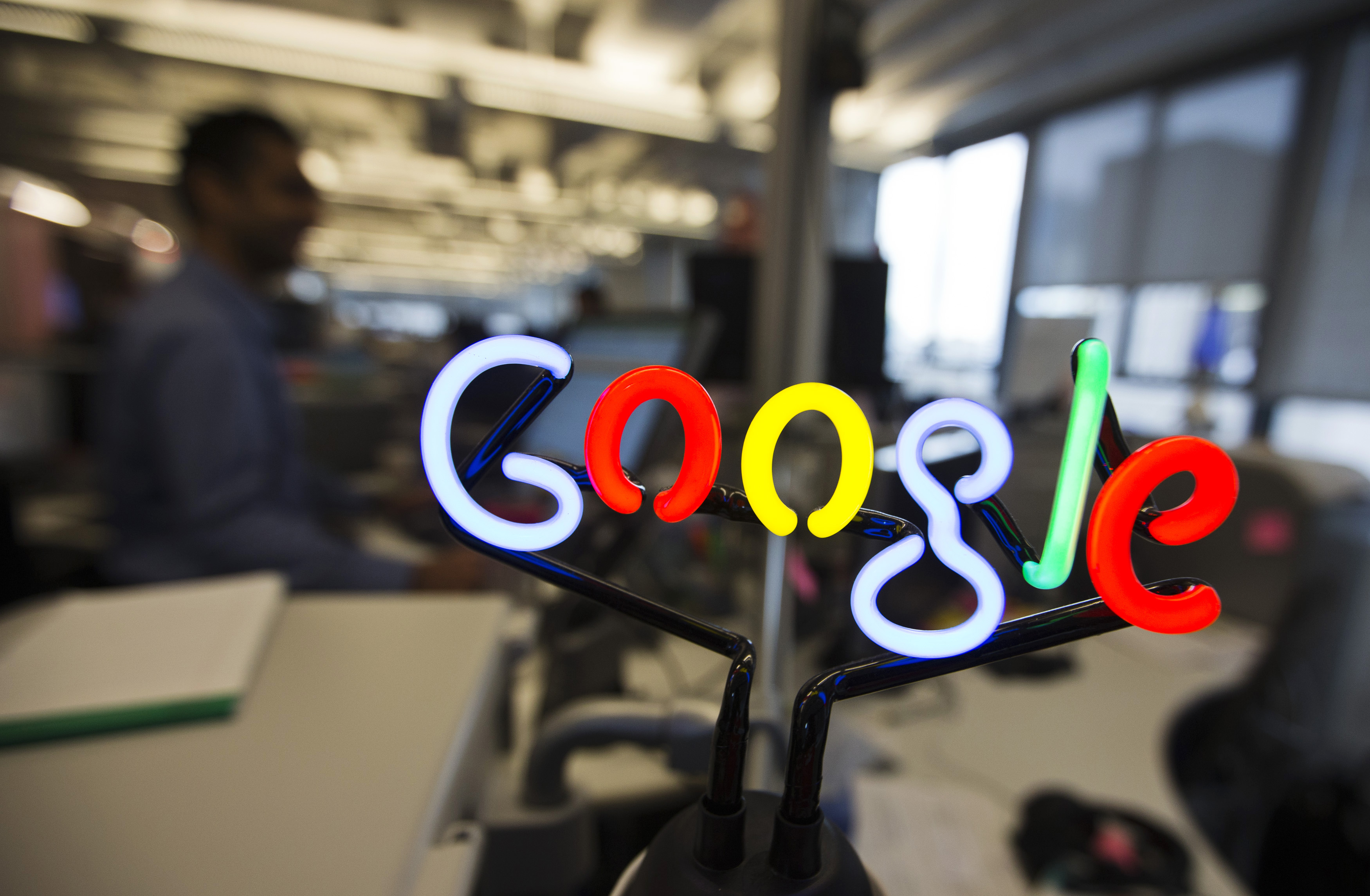 'Google it' becomes 'hide it' after right to be forgotten