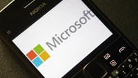 Microsoft starts taking EU 'right to be forgotten' requests