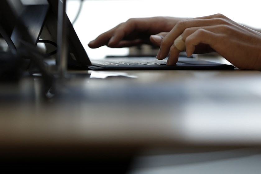 Cybercrime costs as much as $575 billion a year and remains a growth industry with attacks on banks, retailers and energy companies that will worsen, according to a report published in June by the Washington-based Center for Strategic and International St