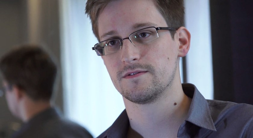 Edward Snowden's revelations about U.S. spying last year set off a global debate about the trade-offs between privacy and security and hurt ties with European allies, in particular Germany.