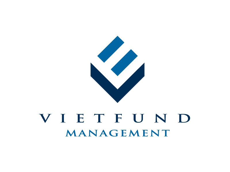 Vietnam's first domestic ETF offering doubles fundraising target