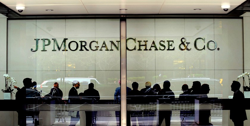 JPMorgan declined to comment on whether it was a victim of hacking, while saying the bank has multiple layers of defense to fend off data thefts.
