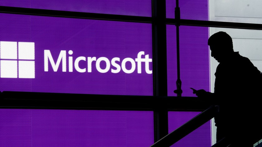Authorities raided the offices of software maker Microsoft in July, while Qualcomm Inc. and Mead Johnson have also fallen under anti-monopoly scrutiny in China.