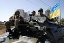 Ukraine gov't, rebels reach ceasefire deal