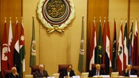 Arabs vow to confront Islamic State, cooperate with international efforts