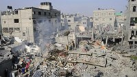 Did Israel's 'Hannibal directive' lead to a war crime in Gaza?