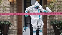 U.S. needs to rethink Ebola infection controls, says CDC chief