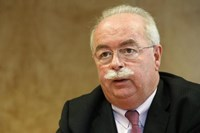 Total CEO de Margerie killed in Moscow business jet accident