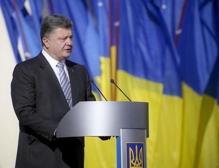 Ukraine unlikely to receive IMF loan tranche this year: finance minister