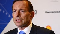 "Australian Prime Minister Tony Abbott plans a ""robust"" talk with Russian President Vladimir Putin next week to ensure he gives support to investigations into the shooting down of a Malaysian passenger jet over Ukraine."