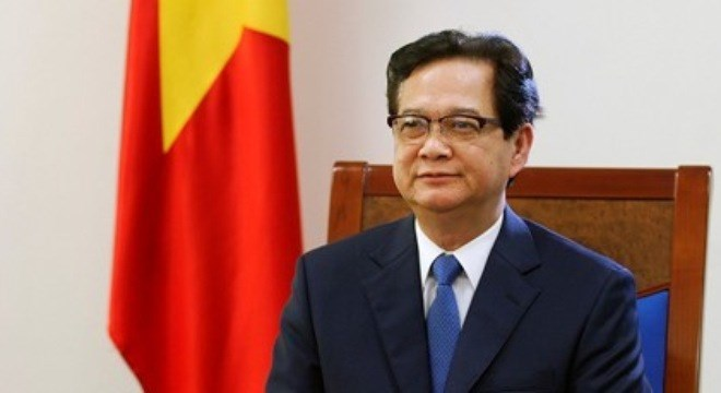 Vietnam premier to attend ASEAN summit
