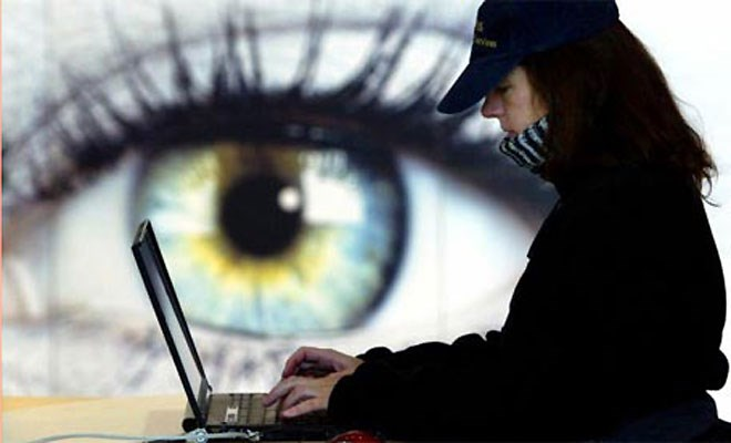 Computer spying malware uncovered with 'stealth' features: Symantec