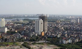 Vietnam expands foreign property ownership to boost economy