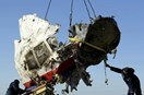 MH17 wreckage to be reassembled in Netherlands for investigation
