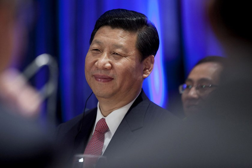 While anti-corruption campaigns have been short-lived in the past, China's President Xi Jinping is stepping up the effort in a bid to bolster the legitimacy of the ruling Communist Party.