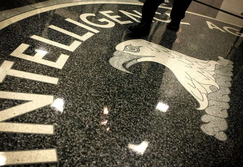 The CIA is at the center of another WikiLeaks reveal, this time of documents giving tips to spies about how to lay low while traveling abroad