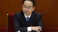 Xi dismantles China's 'New Gang of Four' with probe of Hu's aide