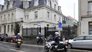 Teen 'in shock' after wrongly linked to Charlie Hebdo attack