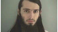 Ohio man arrested for planning attack on U.S. Capitol